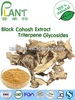 Free Sample Black Cohosh Extract/triterpene glycosides Powder