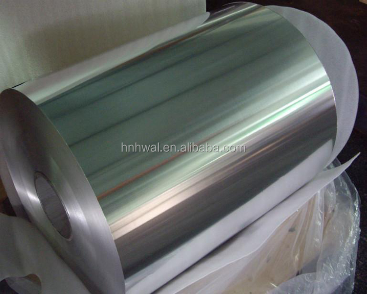 Nontoxic large aluminium tray with manufacturer price