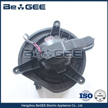 Auto Parts 12V DC Heater Blower Motor For Jeep Commander 2010-2006/Jeep Grand Cherokee 2010-2005 OE: 5143099 AA