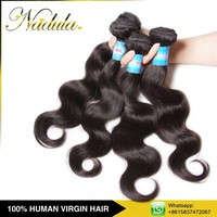 New Products 2016 Shipping Company Buy Human Virgin Hair Online