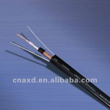 75 ohm radio frequeny coaxial cable of lift Manufacturer