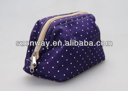 best selling clutch bag for female