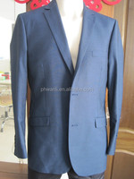 2016 Classic Blazer men fancy blazer sex punjabi suits designs