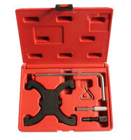 Diesel/Petrol Engine Setting/Locking Master Kit --- Auto Repair Tool