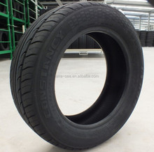bsw wsw car tires color tyre 195/65R15 LY688