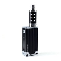 60W Mini Box Mod Wholesale Electronic Cigarette Vape