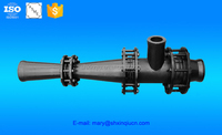 Chemical industry Jet Pump Systems