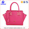 Milan Fashion Style Womens Vanity Bag