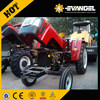 Lutong 45hp small tractor farm equipment LT454