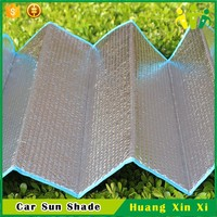 Gila Window Film Car Sun Shade