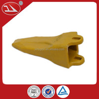 18SRC High Quanlity Precise Alloy Steel Mini Excavator Bucket Teeth