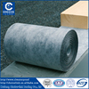 Polyester mesh fabric composite PE waterproofing felt