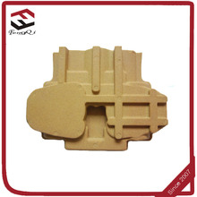 Good after-sales service 2 Two Spool Hydraulic Valve castings