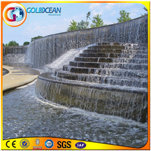 Indoor And Outdoor Decorative Water Fall Fountain