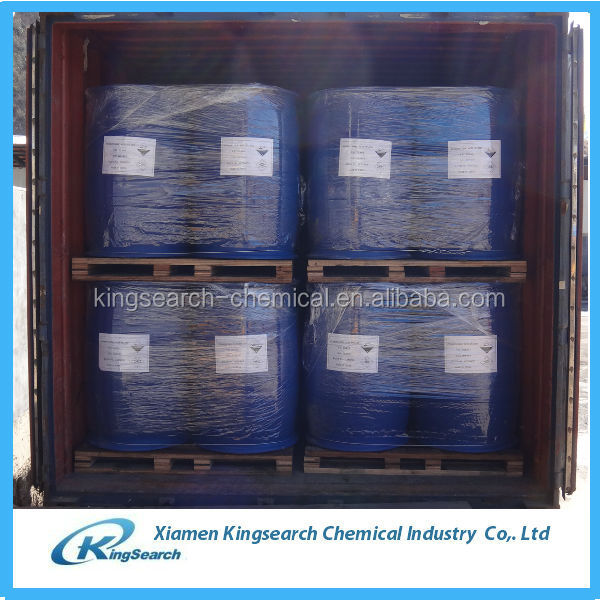 Hot Sales Hydrofluoric acid For Mental Treatment