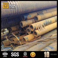 api 5lx52 seamless steel pipe,used seamless steel pipe for sale,api 5l x52 specifications