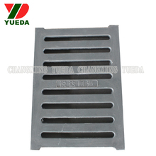 driveway grid drain covers and floor trap grating
