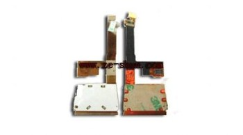 replacement flex cable for Nokia 6110 menu board