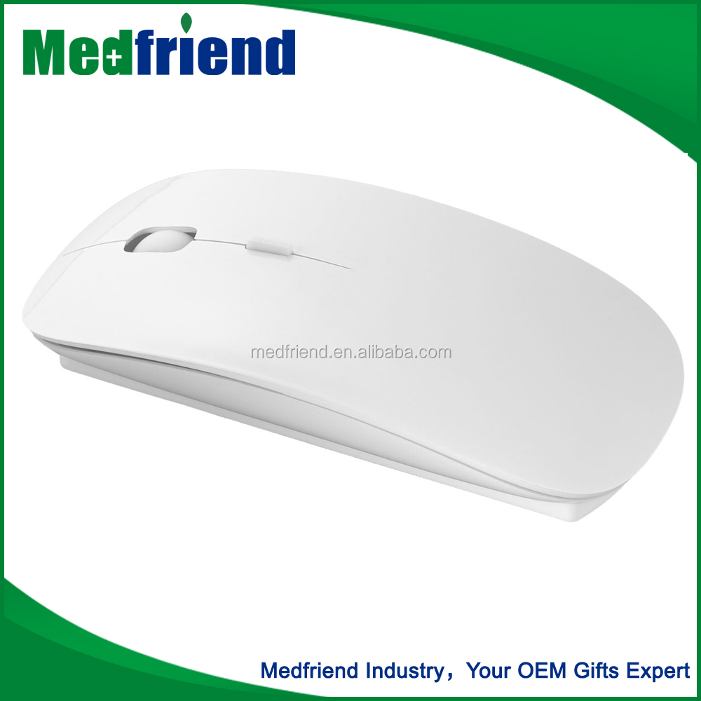 MF1585 Latest Style High Quality Colorful Wireless Mouse