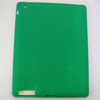 Cheap price silicone case for ipad 2 3 4 alibaba Shenzhen