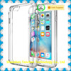 Wholesale Low Price Clear Moblie Phone Case For Iphone 6 Case