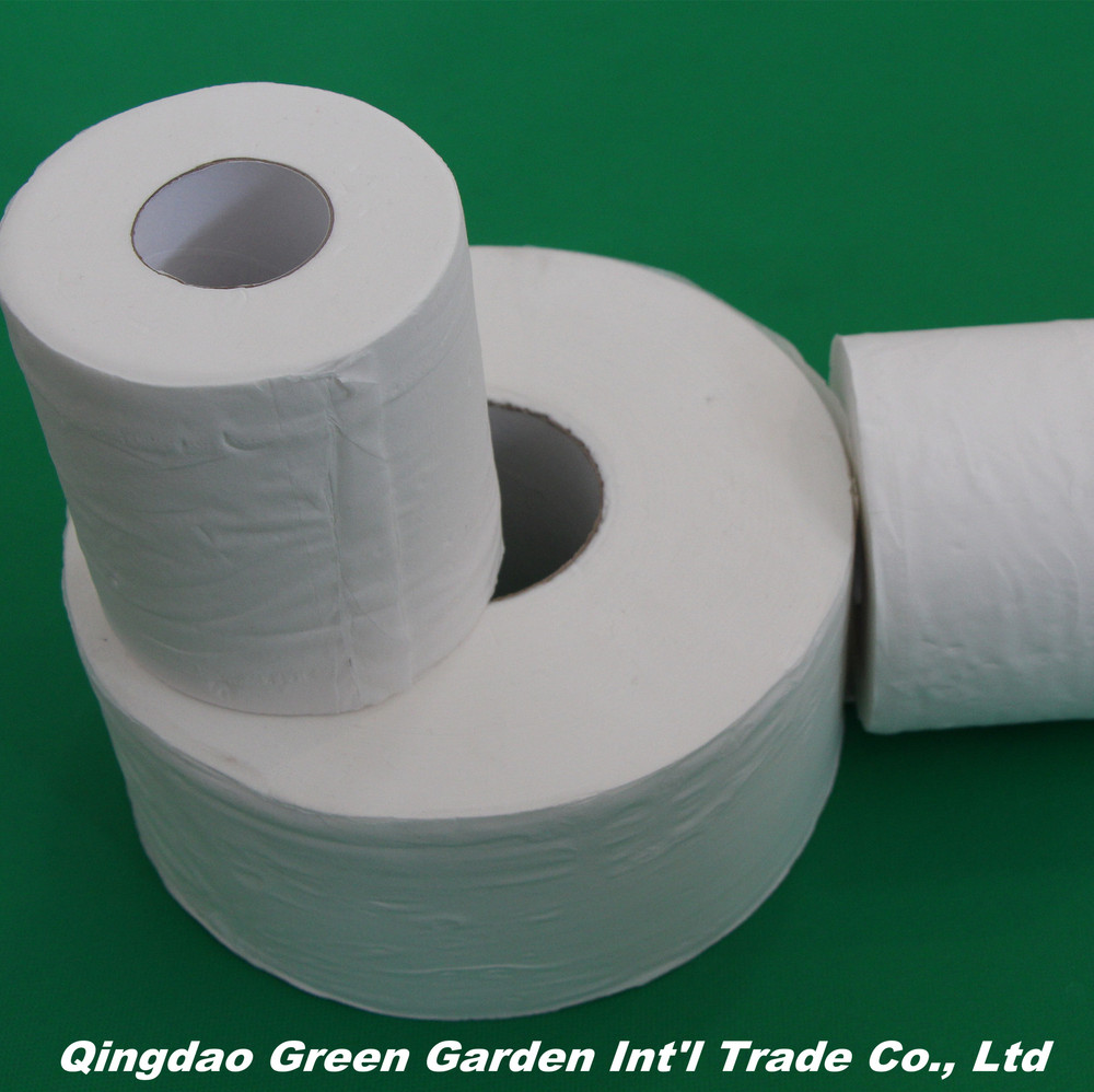 100 Virgin Pulp Parent Rolls Toilet Paper Buy Toilet