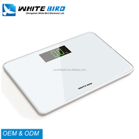 Body Weight Scale Calibrate Percision Body