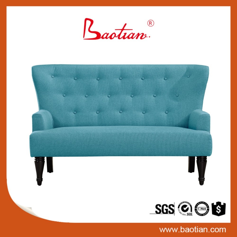 Modern design and hot sell fabric sofa sets sex sofa chair