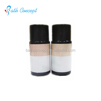 OEM 10-15ml natural aroma essential oil