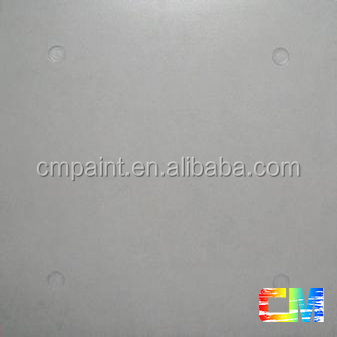 all weather paint waterproof concrete coating color coating cement based paint