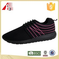 2015 new model shoes men durable cheap sports sneaker