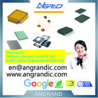 Hot 5962-9089902MYA 5962-9162701M2A 5962-9172902MEA 5962-9206203MXA original (Angrand TECH CO., LTD)