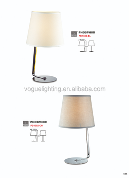 table lamp(PD1382)