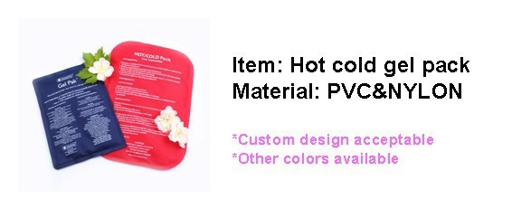 hot cold pack,instant cold compress msds,magic hot cold pack