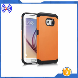 Mobile Accessories Factory In China Dubai Back Cover For Samsung j7