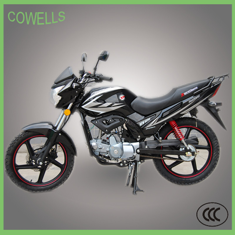 Racing motor 125cc cheap price and reliable quality sale of new chinese motorcycles