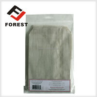 Paper bag supplier for craft paper bags and paper bag printing