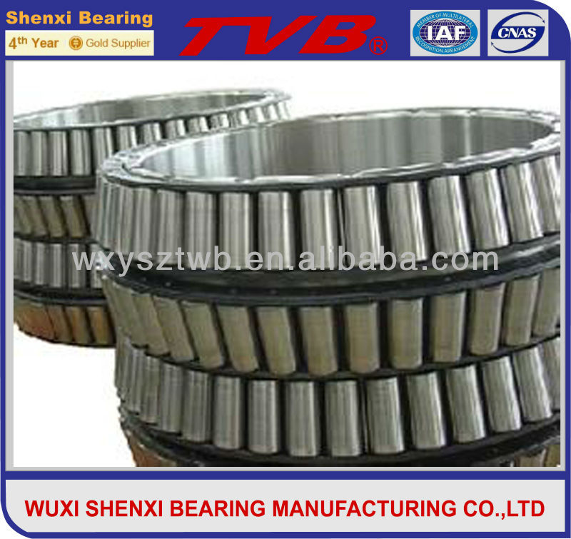 China high quality SUZUKI engine cylindrical roller bearing
