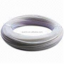 Contemporary most popular double pvc insulated wire cable