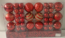 christmas ball ornament caps,wholesale shatterproof christmas ball ornaments