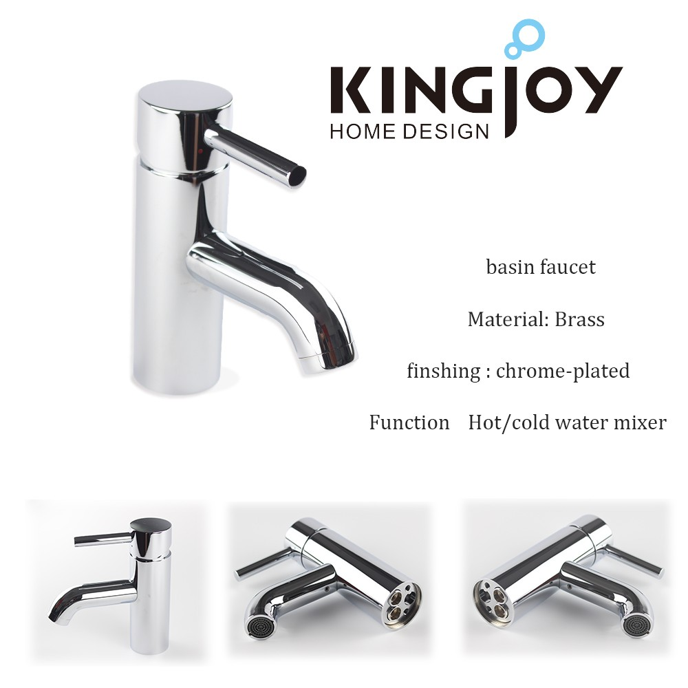 Drinking Water Tap/Kitchen Sink Mixer For RO System/Three Way Faucet
