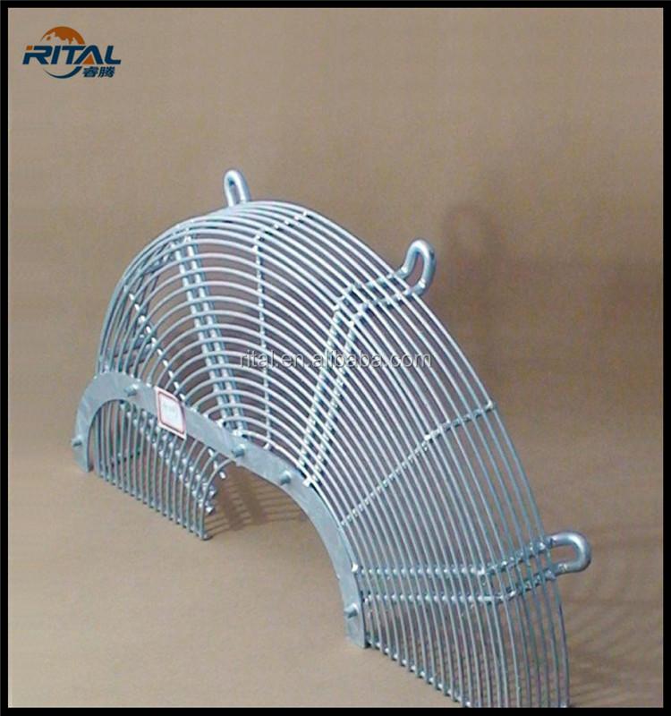 Light Wire Mesh Light Cover Buy Light Wire Mesh Light