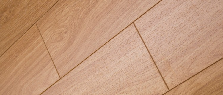 BBL oak wooden look laminate floor with good price