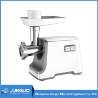 China manufacturer high quality used industrial meat grinder