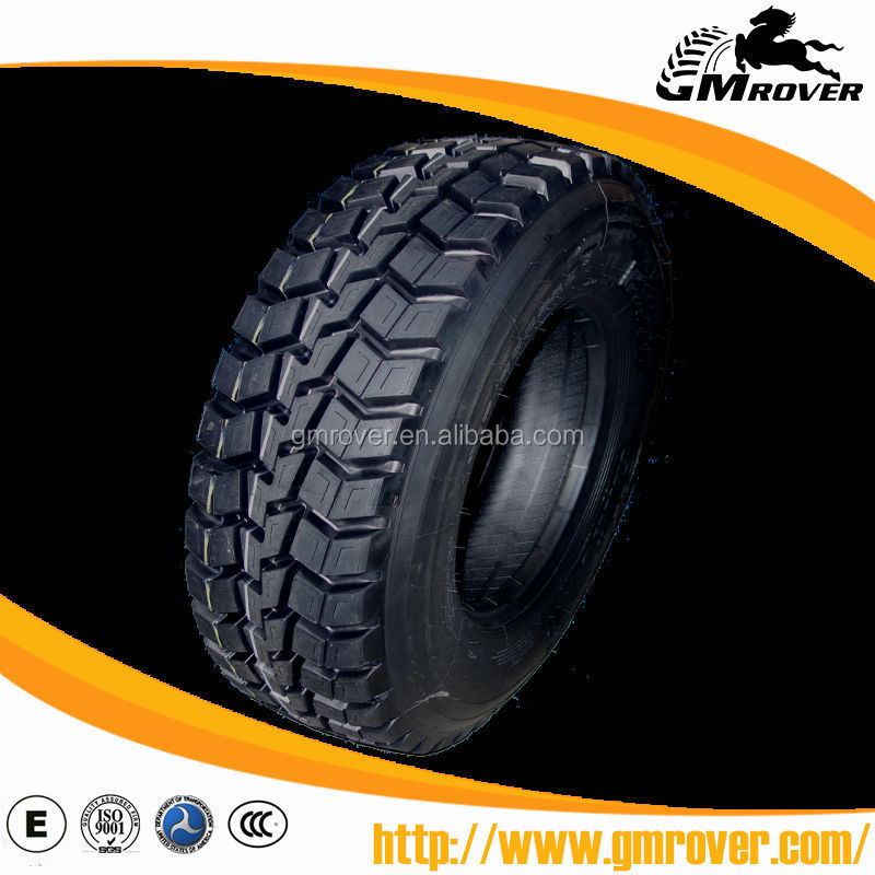 TOP china tire <strong>manufacture</strong> all steel radial truck tyres 315/80r22.5