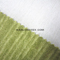Straight corduroy fabric with T/C backing for sofa cover upholstery