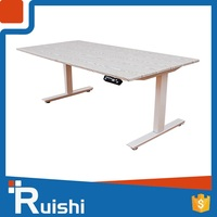 Best Selling Professional Factory Direct Types Of Computer Tables