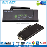 MK807IIIS Android TvBox 2gb+8gb Quad Core Android Media Player RK3288 Set top Box