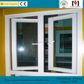 Cleanning Convenient Manufacturer stained glass windows and doors