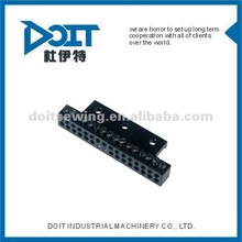 DT-VC008 3/16-16N VC008 Gauge Set Sewing Machine Spare Parts